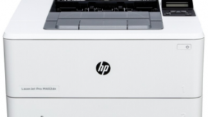 hp laserjet pro m402n Wireless Printer Setup, Software & Driver