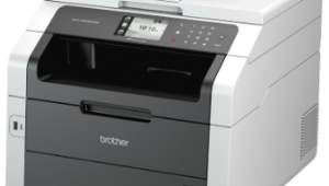 brother mfc 9330cdw Wireless Printer Setup, Software & Driver