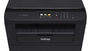 brother hl-l2380dw Wireless Printer Setup, Software & Driver