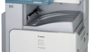 canon mf7280 Wireless Printer Setup, Software & Driver