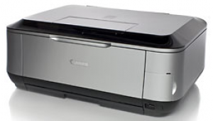 canon pixma b200 Wireless Printer Setup, Software & Driver