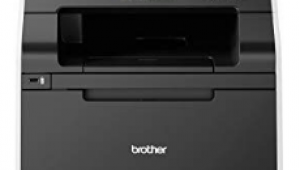brother mfc l8650cdw Wireless Printer Setup, Software & Driver