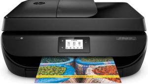 hp officejet 5255 Wireless Printer Setup, Software & Driver