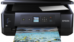 canon pixma mx532 Wireless Printer Setup, Software & Driver