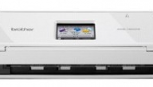 brother ads-1500w Wireless Printer Setup, Software & Driver