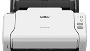 brother ads-2700w Wireless Printer Setup, Software & Driver