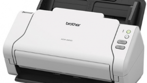 brother ads-2200 Wireless Printer Setup, Software & Driver