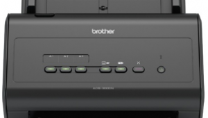 Brother ads-3000n Wireless Printer Setup, Software & Driver