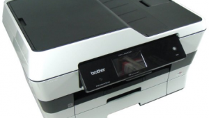 Brother mfc-j6920dw Wireless Printer Setup, Software & Driver