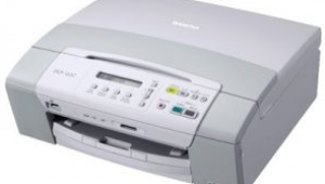 Brother dcp 165c Wireless Printer Setup, Software & Driver