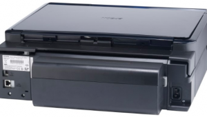 Epson stylus photo x730wd Wireless Printer Setup, Software & Driver