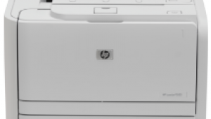 Hp laserjet p2035 Wireless Printer Setup, Software & Driver