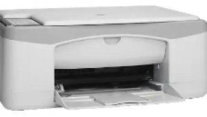 Hp laserjet f2180 Wireless Printer Setup, Software & Driver