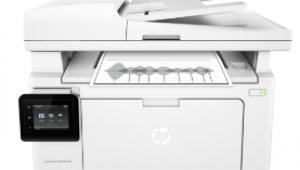 Hp laserjet pro mfp m130fw Wireless Printer Setup, Software & Driver