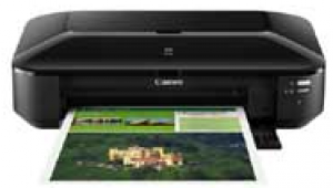 Canon pixma ix6870 Wireless Printer Setup, Software & Driver