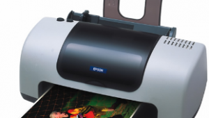 Epson stylus c43sx Wireless Printer Setup, Software & Driver