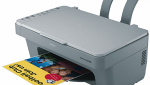 Epson stylus cx1500 Wireless Printer Setup, Software & Driver