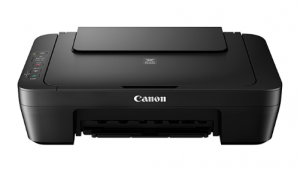 Canon Pixma MG2525 Wireless Printer Setup, Software & Driver