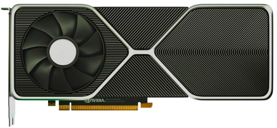 GeForce RTX 3080 Benchmark, Driver & Review